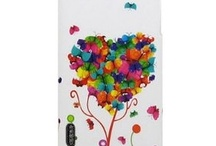 iPhone case designs,, fun / by Ana Jordan