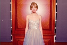 Formal Events / by Taylor Swift Outfits