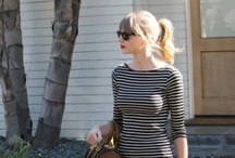 Casual / by Taylor Swift Outfits