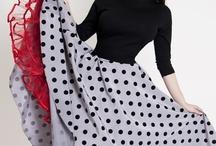 My Style / by Aimee Maas