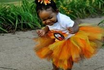 Sweetie Pies / Babies, toddles and little kids are Irresistible and make us smile. / by Sandra Howell
