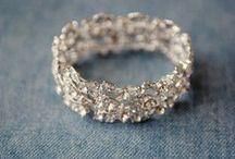 Jewellery  / by Hollie Walker