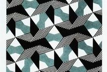 pattern / by Young Joo Oh
