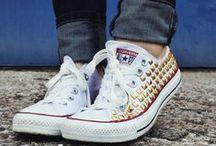 Style / by SugarGurlTasha