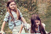 Kiddos / by ira lim