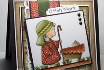 Cards / by Karen Perry