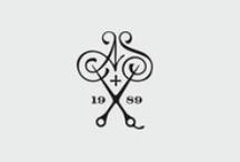 g r a p h i c * / Design / by Pam Teutvongse