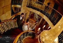 Luxury Turkish Wedding in North London / © 2012 Peter Lane Photography - Amazing Turkish wedding in North London http://peterlanephotography.co.uk/ | http://peterlanephotography.com/ - UK, St Albans, Essex, Somerset, Brighton, Kent, London wedding photographer #engaged #wedding2014 #wedding2015 #WW #wedding #brides #luxury #destinationwedding #london #londonweddingphotographer #documentary #top10 #weddingphotographer #londonbrides #essexbrides #kentbrides #turkishwedding / by Peter Lane Photography Ltd.