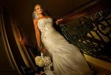 Mandarin Oriental Central London Wedding by London wedding photographer Peter Lane / ©Peter Lane Photography - Mandarin Oriental wedding photographer  http://peterlanephotography.co.uk/ | http://peterlanephotography.com/ - UK, St Albans, Somerset, Brighton, Kent, London wedding photographer #engaged #wedding2014 #wedding2015 #WW #wedding #brides #luxury #destinationwedding #london #londonweddingphotographer #documentary #top10 #weddingphotographer #londonbrides #essexbrides #kentbrides / by Peter Lane Photography Ltd.
