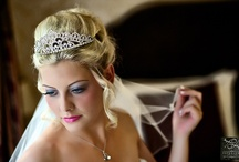 Wedding in Patshull Park Hotel  / © 2012 Peter Lane Photography - Amazing Greek wedding in Patshull Park Hotel  http://peterlanephotography.co.uk/ | http://peterlanephotography.com/ - UK, St Albans, Essex, Somerset, Brighton, Kent, London wedding photographer #engaged #wedding2014 #wedding2015 #WW #wedding #brides #luxury #destinationwedding #london #londonweddingphotographer #documentary #top10 #weddingphotographer #londonbrides #essexbrides #kentbrides / by Peter Lane Photography Ltd.