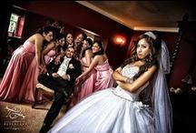Turkish Wedding in Parklands Quendon Hall / © 2013 Peter Lane Photography - Amazing Turkish wedding in Parklands Quendon Hall http://peterlanephotography.co.uk/ | http://peterlanephotography.com/ - UK, St Albans, Essex, Somerset, Brighton, Kent, London wedding photographer #engaged #wedding2014 #wedding2015 #WW #wedding #brides #luxury #destinationwedding #london #londonweddingphotographer #documentary #top10 #weddingphotographer #londonbrides #essexbrides #kentbrides #turkishwedding / by Peter Lane Photography Ltd.