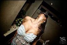 Mena & Sot - Wedding in Newcastle - Greek wedding by London wedding photographer Peter Lane / @Peter Lane Photography - top 10 Newcastle wedding photographer #engaged #wedding2014 #wedding2015 #WW #wedding #brides #luxury #destinationwedding #london #londonweddingphotographer #documentary #top10 #weddingphotographer #londonbrides #essexbrides #kentbrides #greekwedding #newcastlewedding / by Peter Lane Photography Ltd.