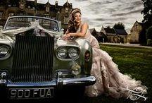 Greek Wedding in Shendish Manor by London Wedding photographer Peter Lane / ©Peter Lane Photography - Amazing Greek wedding in Shendish Manor http://peterlanephotography.co.uk/ | http://peterlanephotography.com/ - UK, St Albans, Essex, Somerset, Brighton, Kent, London wedding photographer #engaged #wedding2014 #wedding2015 #WW #wedding #brides #luxury #destinationwedding #london #londonweddingphotographer #documentary #top10 #weddingphotographer #londonbrides #essexbrides #kentbrides #greekwedding / by Peter Lane Photography Ltd.