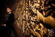Jamie's Bar Mitzvah by London wedding Photographer Peter Lane /   ©Peter Lane Photography - Bar Mitzvah in Gilgamesh Lonodn http://peterlanephotography.co.uk/ | http://peterlanephotography.com/ - UK, St Albans, Essex, Somerset, Brighton, Kent, London wedding photographer #engaged #wedding2014 #wedding2015 #WW #wedding #brides #luxury #destinationwedding #london #londonweddingphotographer #documentary #top10 #weddingphotographer #jewishwedding #barmitzvah / by Peter Lane Photography Ltd.