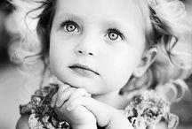 Cute Kids :) / by Catherine Gonzalez