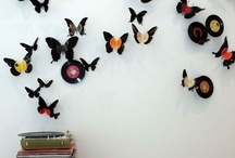 Re/Upcycle / by Janne Juhl
