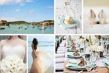 wedding / by J C