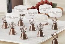 Newly Added Favors from With This Favor / Check out our newly added products! / by With This Favor