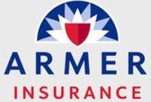 Farmers Insurance / by Corwin-Rey Insurance Agency