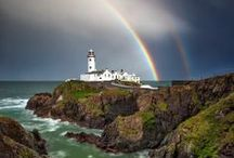 Emerald Isle I Love <3  IRELAND <3    / IRELAND  I Hope to Visit Again !!!  / by Ave'Mar Forlenza