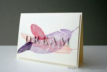 cards / by Steph L