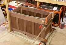 fine furniture construction