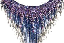 Jewelry&accessories / by Kadriye Aksu