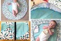 Babies / by Natasha Rodriguez Mom254321