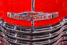 Trucks,Trains,Cars,Boats & GTO / by Gayle Hartman-Weatherford