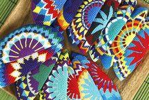 Fair Trade / by Jennifer Wilkey