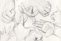 Sketch / by Mark LeBay
