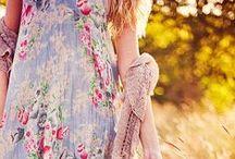 Fashion / by LilRose
