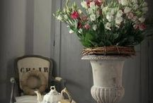 Home Decor / by Emmie Muller