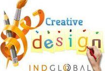 Website designing Bangalore , Web designing company Bangalore , web development company,  website designers bangalore, CMS website designing, Shopping carts designing / by Web Site Designing Company | Search Engine Optimization Company | Web Site Development Company