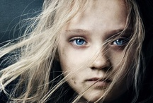 Les Miserables / Les Misérables, the motion-picture adaptation of the beloved global stage sensation will hit theaters on December 14th!  Helmed by The King's Speech's Academy Award®-winning director, Tom Hooper, the film features an all-star cast that includes Hugh Jackman, Oscar® winner Russell Crowe, Anne Hathaway, Amanda Seyfried, Eddie Redmayne, Aaron Tveit, Samantha Barks, with Helena Bonham Carter and Sacha Baron Cohen.   / by Universal Pictures