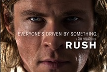 Rush / Rush, a Ron Howard film starring Chris Hemsworth and Daniel Brühl, based on a true story, in theaters September 2013. www.rushmovie.com / by Universal Pictures