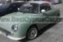 Old is Gold!!! / by Best Cyprus Car The site