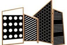 2、Furniture / by Wanli Deng