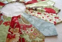 Sewing Videos and Tutorials / by Maria Schröder
