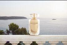 One day in the rhythm of ELIE SAAB Le Parfum / by Elie Saab