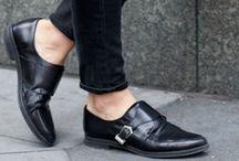 Shoes / by Sofia