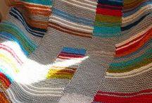 Blanket / by Chery