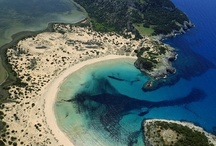 """✈ Greece ♥ HELLAS / I have started a new username """"Maritsa's travels"""" where I have more specific boards about Greece and many other countries (pinterest.com/maritsastravels)  / by Maritsa"""