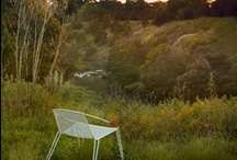 Tait's Great Outdoors / by Tait .