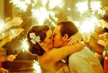 Wedding / by Luciana Stefani