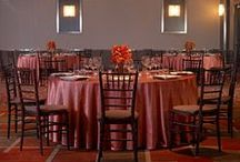 Meetings and Events / Plan your next meeting or event at the Hyatt Regency Indianapolis / by Hyatt Regency Indianapolis