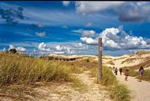 Poland -  Baltic Sea / by Frania
