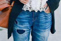 | fashion | / by Mackenzie Cowan ❁