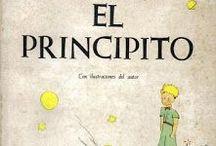 Libros, escritores y peliculas que me encantan / by Maribel155