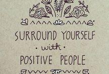 Quotes. / by Natasha Skye